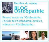 blogosteopathie